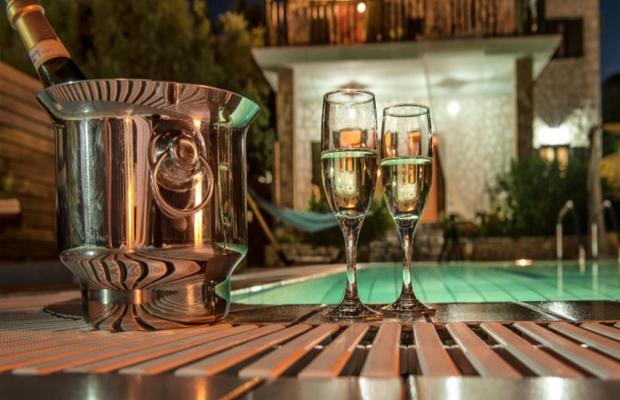 фото отеля Emerald Villas изображение №25