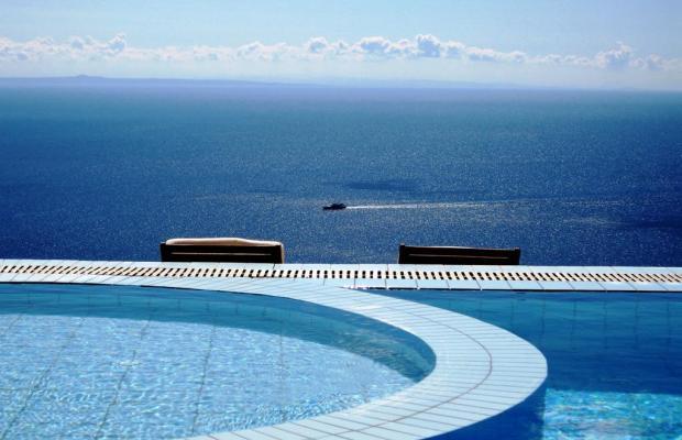 фото Emerald Villas изображение №14