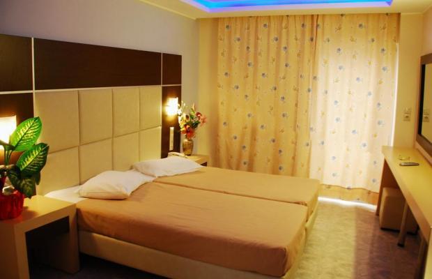 фотографии отеля Esperia Hotel изображение №11