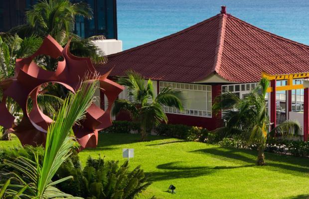 фото отеля Crown Paradise Club изображение №53
