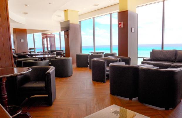 фото отеля Crown Paradise Club изображение №9