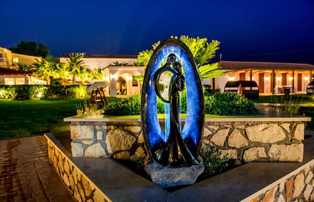 фото отеля Best Western Galaxy Hotel изображение №21