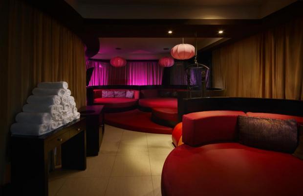 фото отеля Desire Riviera Maya Resort изображение №5