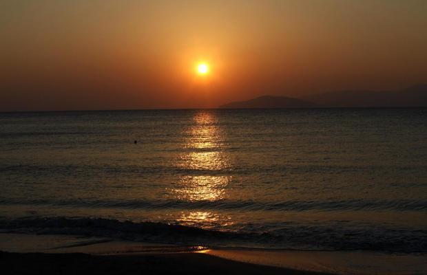 фото отеля Faedra Beach изображение №21