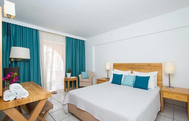 фотографии отеля Bitzaro Palace изображение №43