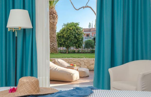 фото отеля Bitzaro Palace изображение №17