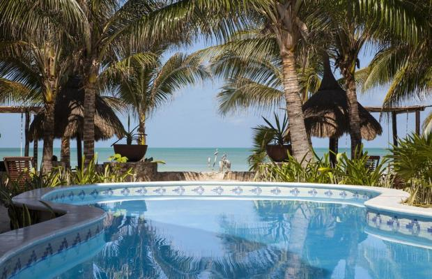 фотографии Holbox Dream Beach Front by Xperience Hotels изображение №56