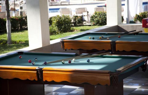 фото отеля Samba Vallarta изображение №45