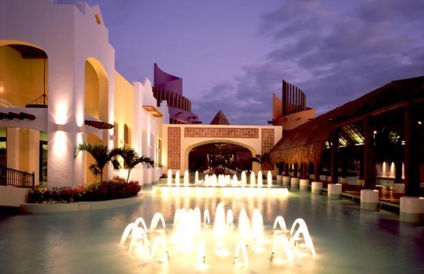 фото отеля Iberostar Paraiso Lindo изображение №13