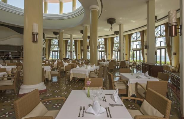 фото отеля Iberostar Grand Hotel Paraiso изображение №13