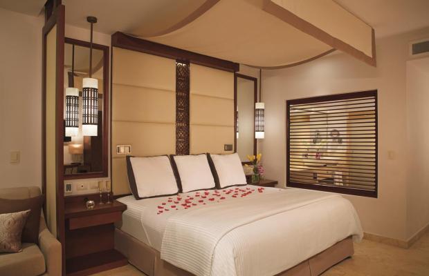 фото отеля Secrets Playa Mujeres Golf & Spa Resort изображение №9
