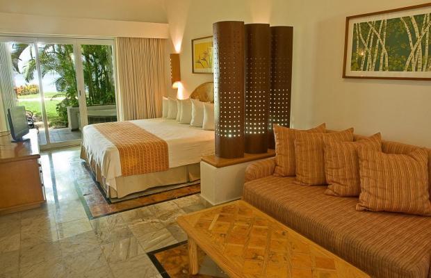 фото отеля Sunset Marina Resort & Yacht Club изображение №21