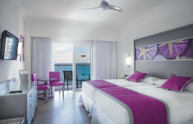 фото отеля Riu Cancun изображение №17