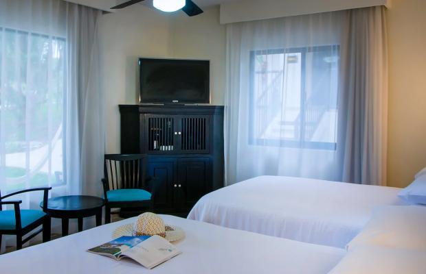 фото отеля Occidental Allegro Playacar изображение №5