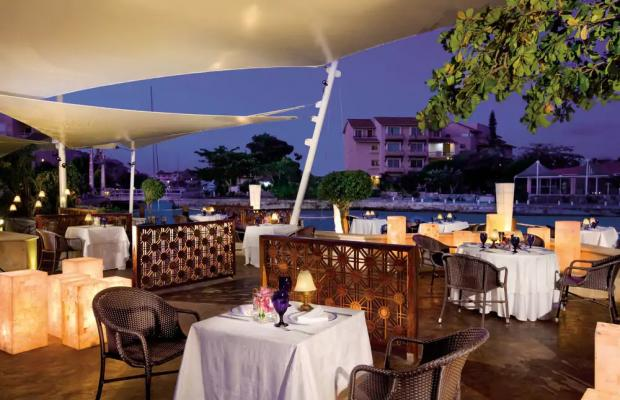 фотографии Dreams Puerto Aventuras Resort & Spa изображение №20