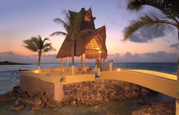 фото отеля Dreams Puerto Aventuras Resort & Spa изображение №13