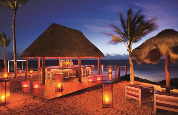фото Dreams Puerto Aventuras Resort & Spa изображение №6