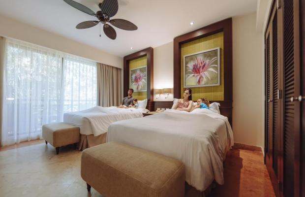 фото отеля Occidental at Xcaret Destination (ex. Occidental Grand Flamenco Xcaret) изображение №29