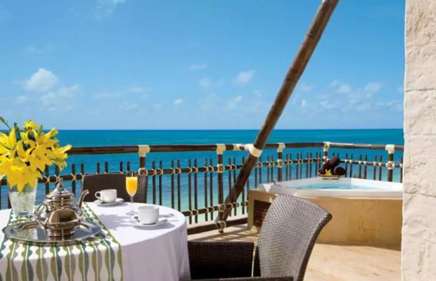 фото Dreams Riviera Cancun изображение №42
