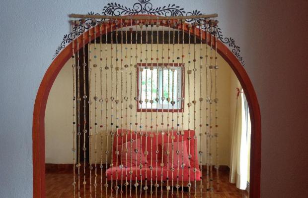 фотографии отеля Casa Bahia Bonita изображение №11