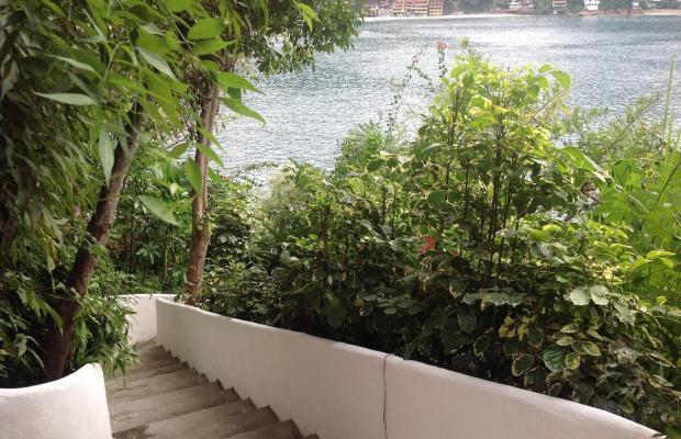 фото Casa Bahia Bonita изображение №2