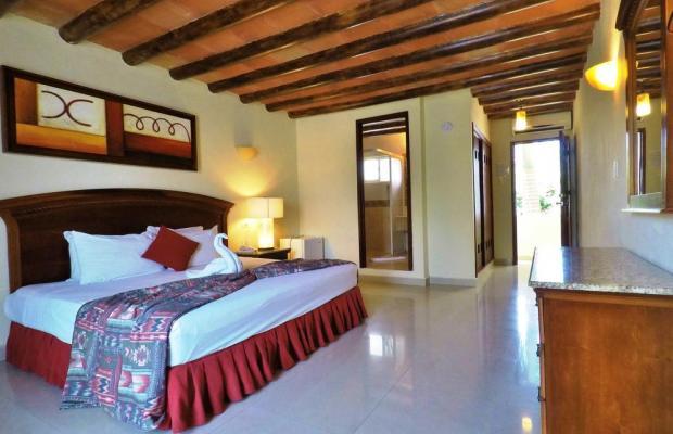 фотографии El Campanario Hotel изображение №28