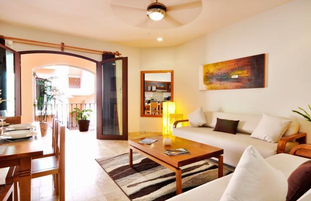 фото Acanto Hotel & Condominium изображение №38