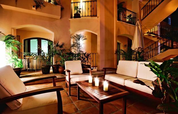 фото Acanto Hotel & Condominium изображение №30