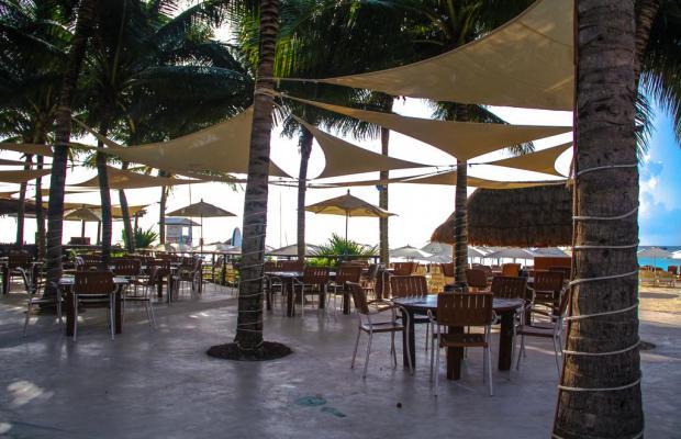 фото El Tukan Hotel & Beach Club изображение №22