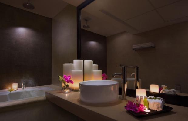 фотографии отеля Aldea Thai Luxury Condohotel изображение №27