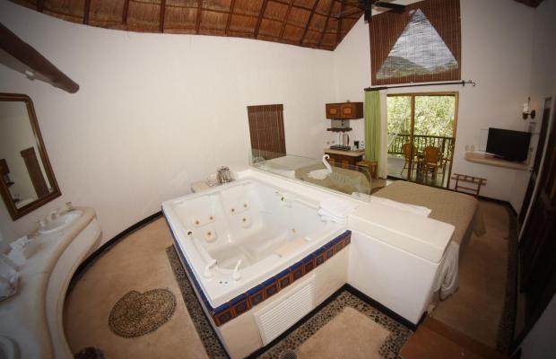 фотографии Bel Air Collection XpuHa Riviera Maya (Bel Air Collection Resort & Animal Sanctuary) изображение №8