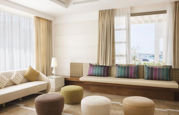 фото отеля The Beloved Hotel Playa Mujeres (ex. La Amada) изображение №37