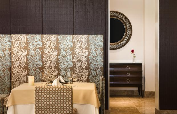 фото отеля The Beloved Hotel Playa Mujeres (ex. La Amada) изображение №29