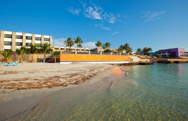 фото отеля Tucan Siho Playa изображение №25