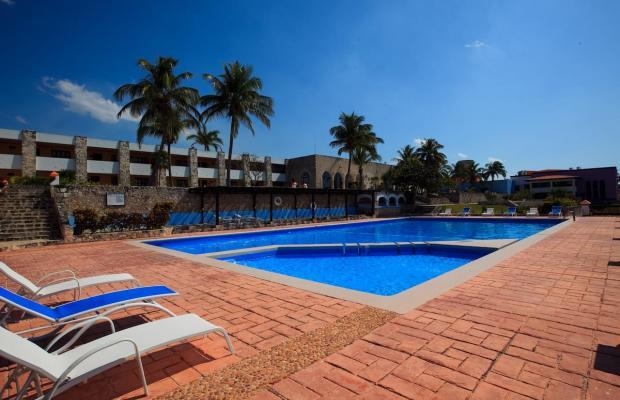 фото отеля Tucan Siho Playa изображение №21