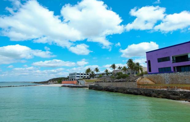 фотографии Tucan Siho Playa изображение №16