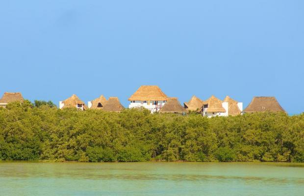 фотографии Villa Flamingo изображение №36
