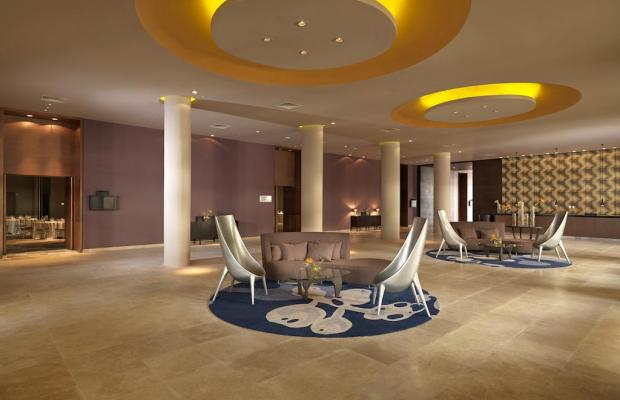 фото отеля Paradisus Playa del Carmen La Perla изображение №17