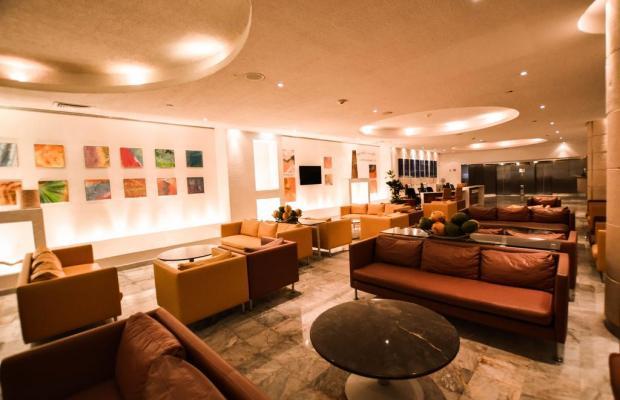 фото отеля Park Royal Cancun изображение №29