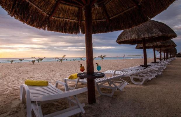 фотографии Park Royal Cancun изображение №28