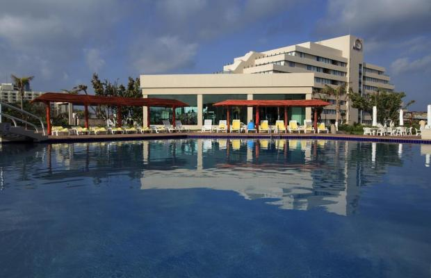 фото отеля Park Royal Cancun изображение №1