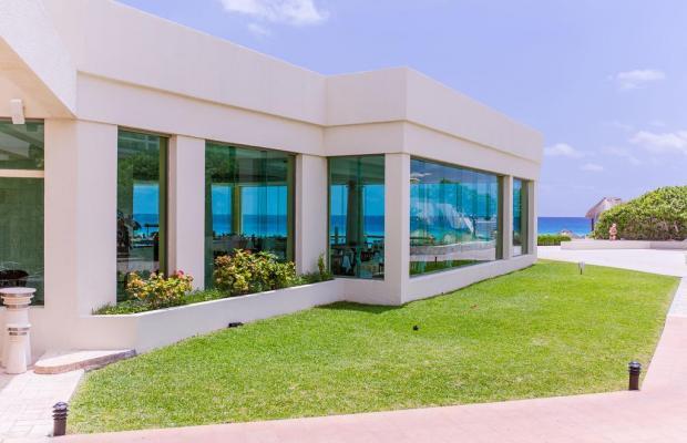 фото Park Royal Cancun изображение №14