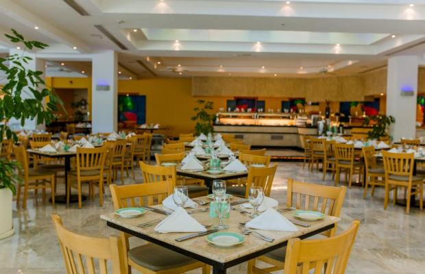 фото отеля Park Royal Cancun изображение №13