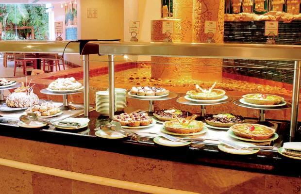 фото отеля Grand Park Royal Cozumel изображение №17