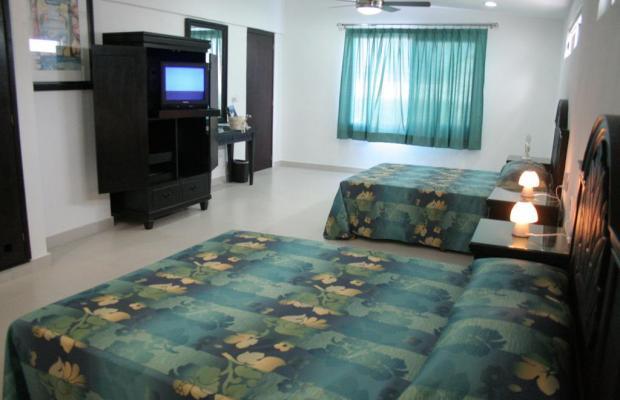 фото Hotel Del Sol изображение №14