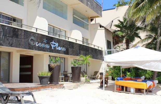 фото Ko'ox La Mar Ocean Condhotel (ex. Ko'ox La Mar Club Aparthotel) изображение №22