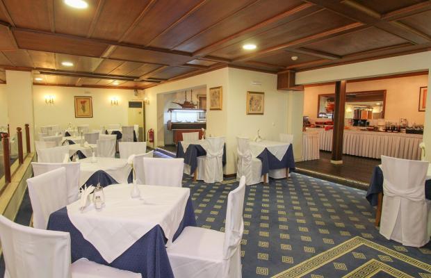 фото отеля Diana изображение №37