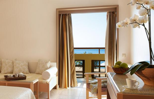 фотографии Grecotel Meli Palace Hotel изображение №20