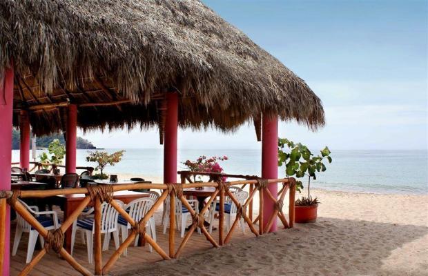 фото отеля Decameron Los Cocos изображение №21