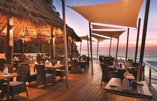 фотографии отеля Hyatt Ziva Puerto Vallarta (ex. Dreams Puerto Vallarta Resort & Spa) изображение №35